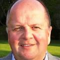 Tim Cotterall Keychange